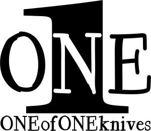 One-of-One-Logo-1