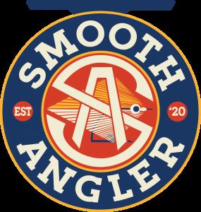 Smooth Angler Final - Color
